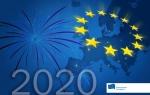mouvement européen yvelines