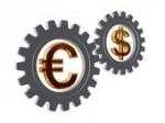 euro et dollar.jpg