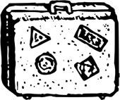 valise.jpg