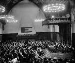 congrès europe 1948 wikipedia.png