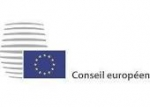 logo conseil européen.jpg