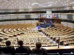 parlement européen bruxelles.jpg