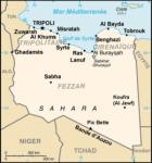 carte -Libye.png