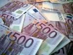euros-billets.jpg