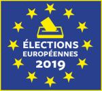 lettre du mouvement européen des yvelines n° 6