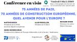 FAFA pour l'Europe conference en visio 8 mai 2020 (1).png