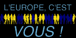 EuropeVous1.png