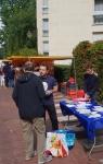 consultation citoyenne,mouvement européen yvelines