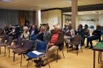 assemblée-02.04.2014-AG MEY (18).jpg