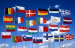 drapeaux-UE.jpg
