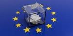 fake news, mouvement européen yvelines