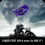 objectiuf-2014.png