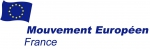 logo-MEF.jpg