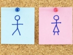 journée internatioinale des droits des femmes,mouvement européen yvelines