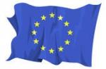 drapeau, mouvement européen yvelines