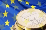 mouvement européen des yvelines