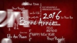 mouvement euriopéen yvelines, voeux 2016