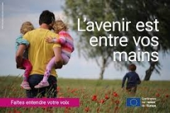conference avenir europe.jpg