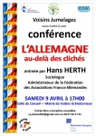 conference-allemagne_affiche-commerçants_A3-A4_final.jpg