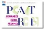 journées-patrimoine-2012.jpg