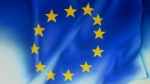 drapeau europeen tteleurope.jpg