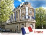 représentation comm europ paris.jpg