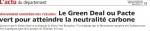 titre article LNV pacte vert.JPG