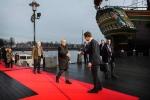 mouvement euriopéen yvelines, site présidence néerlandaise