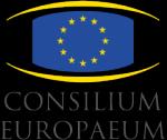 logo conseil européen.png