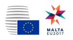 logo-presid-maltaise.png