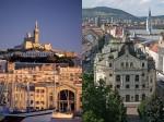 villes-cultures-2013.jpg