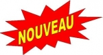 mouvement européen yvelines, bulletin information
