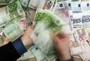 billets banques.jpg