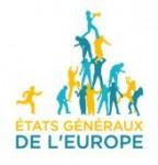 etats généraux europe3.jpg