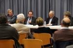 MEY-R.Rochefort-28.03.2013 (24).jpg