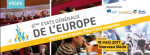 EG de l'Europe MEF.png