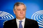 Antonio Tajani PE.jpg