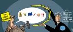 décodeurs de l'Europe, mouvement européen yvelines