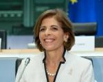 europe de la santé,mouvement européen des yvelines