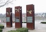 Schengen_Monument.jpg