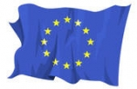 mouvement européen yvelines, fonds européens, nominations UE