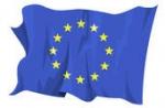 mouvement européen france, mouvement européen yvelines, démocratiser l'UE