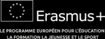 logo.erasmus.png