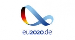 logo presidence allemande ue.jpg