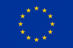 UE-drapeau europa.png