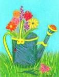 arrosoir-fleurs.jpg