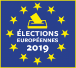 lettre du mouvement européen des yvelines n°3