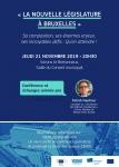 conference-yvelines-21-11-19.jpg