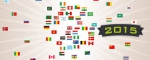 voeux2015-europe 1.jpg