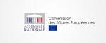 comision affaires europà AN.png